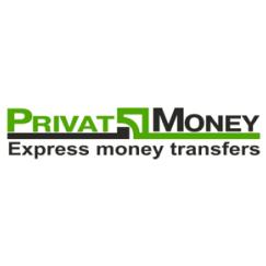 privatbank_eng