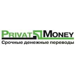 privatbank_rus